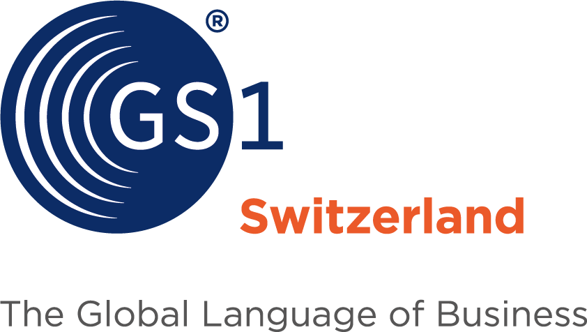 GS1_Switzerland_With_Tagline_CMYK_2014-12-17_gross.png