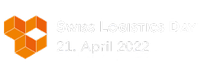Logo-SLD-2022_Weiss_300.png