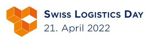 Logo-Swiss-Logistics-Day-2022_transparent.jpg